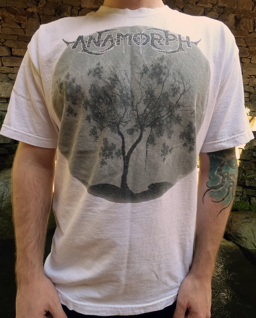 Image of Treecursion T-Shirt