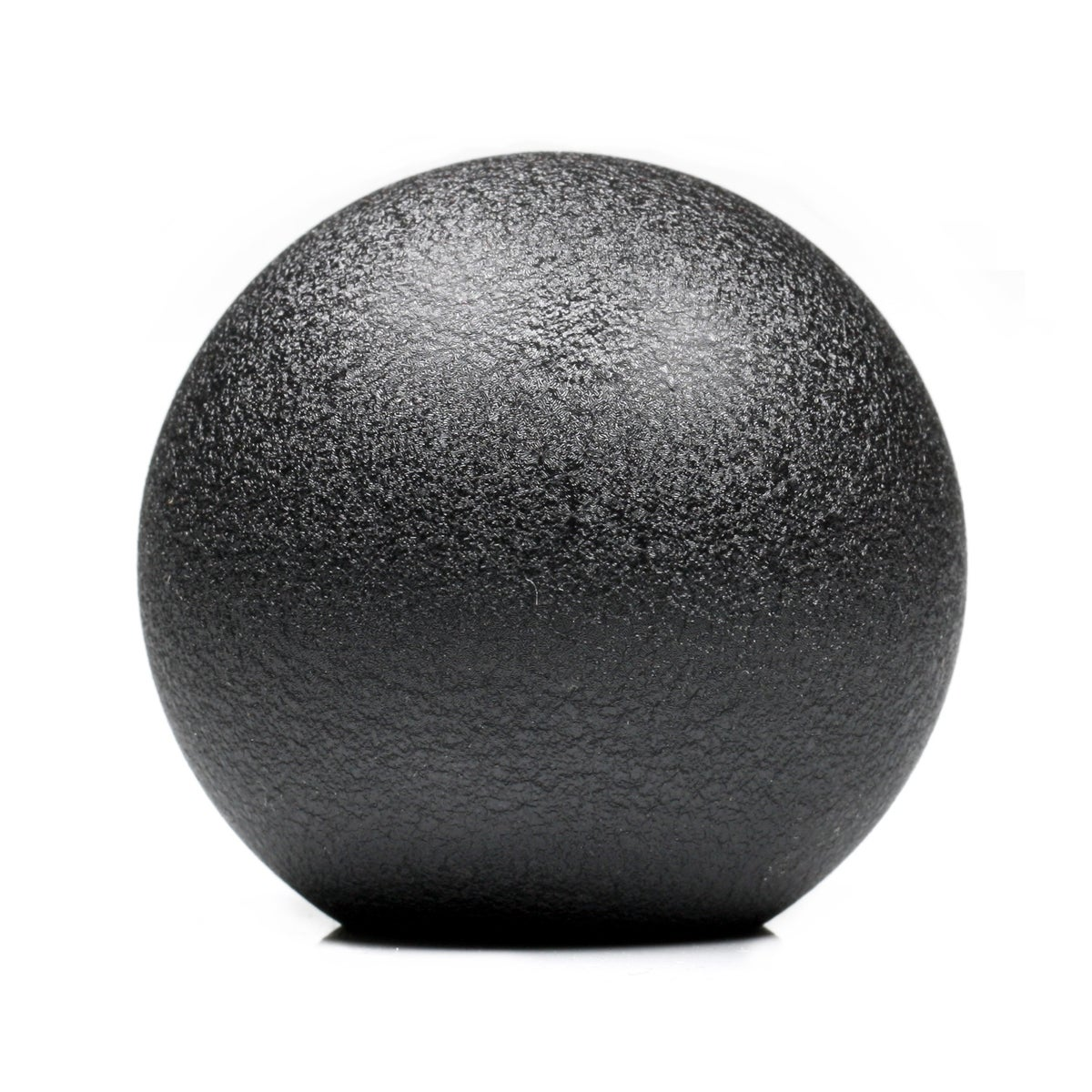 Image of SR [610 Grams] Shift Knob