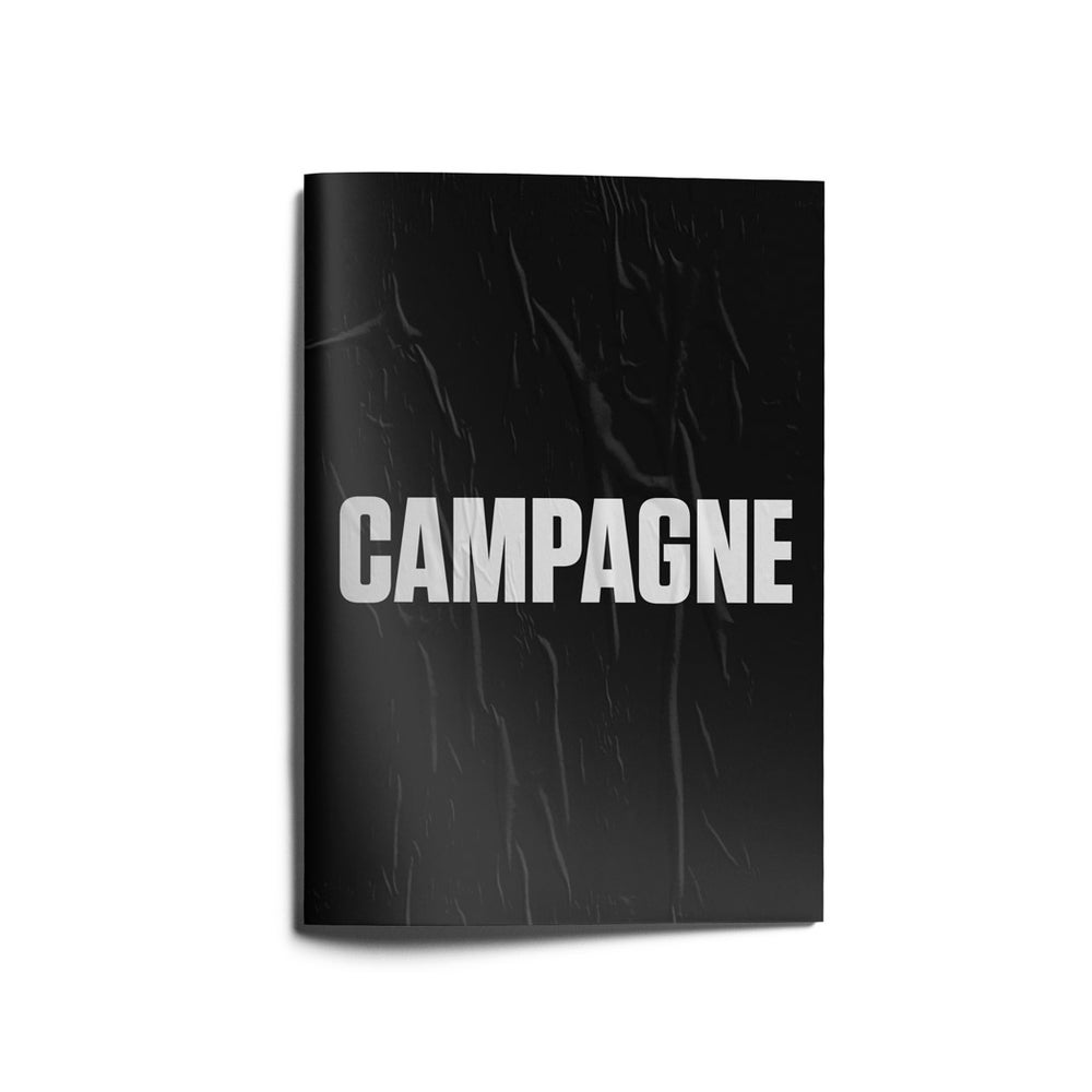 Image of CAMPAGNE