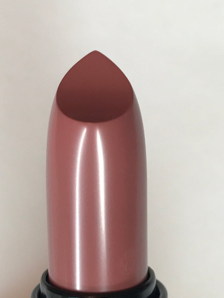 Image of Mocha Latte Velvet  Matte Lip Color