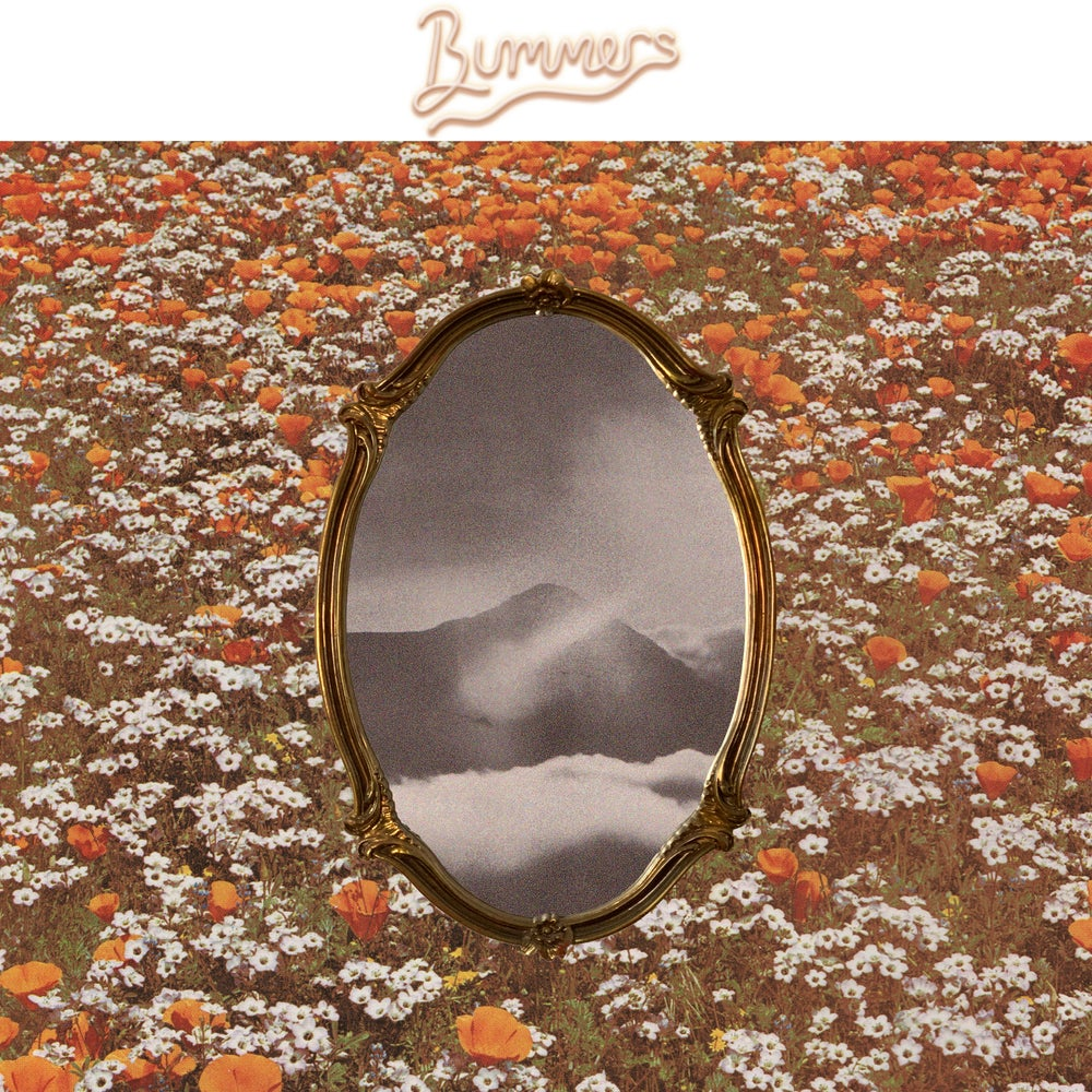 Image of Buttermilk Mountain Vinyl LP