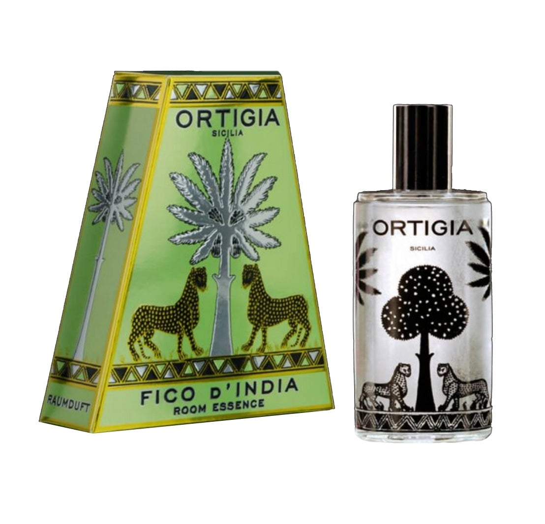 Image of Ortigia Room Essence