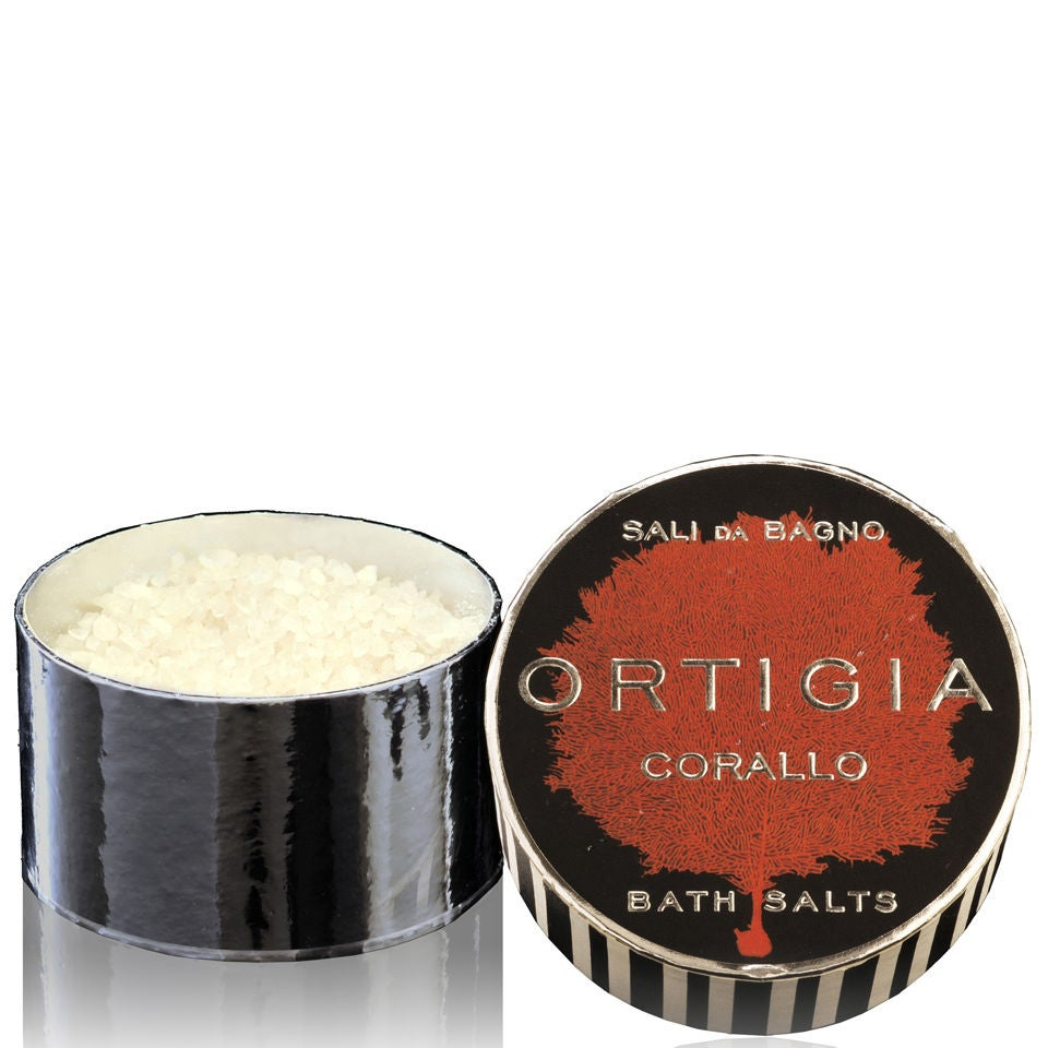 Image of Ortigia Bath Salts