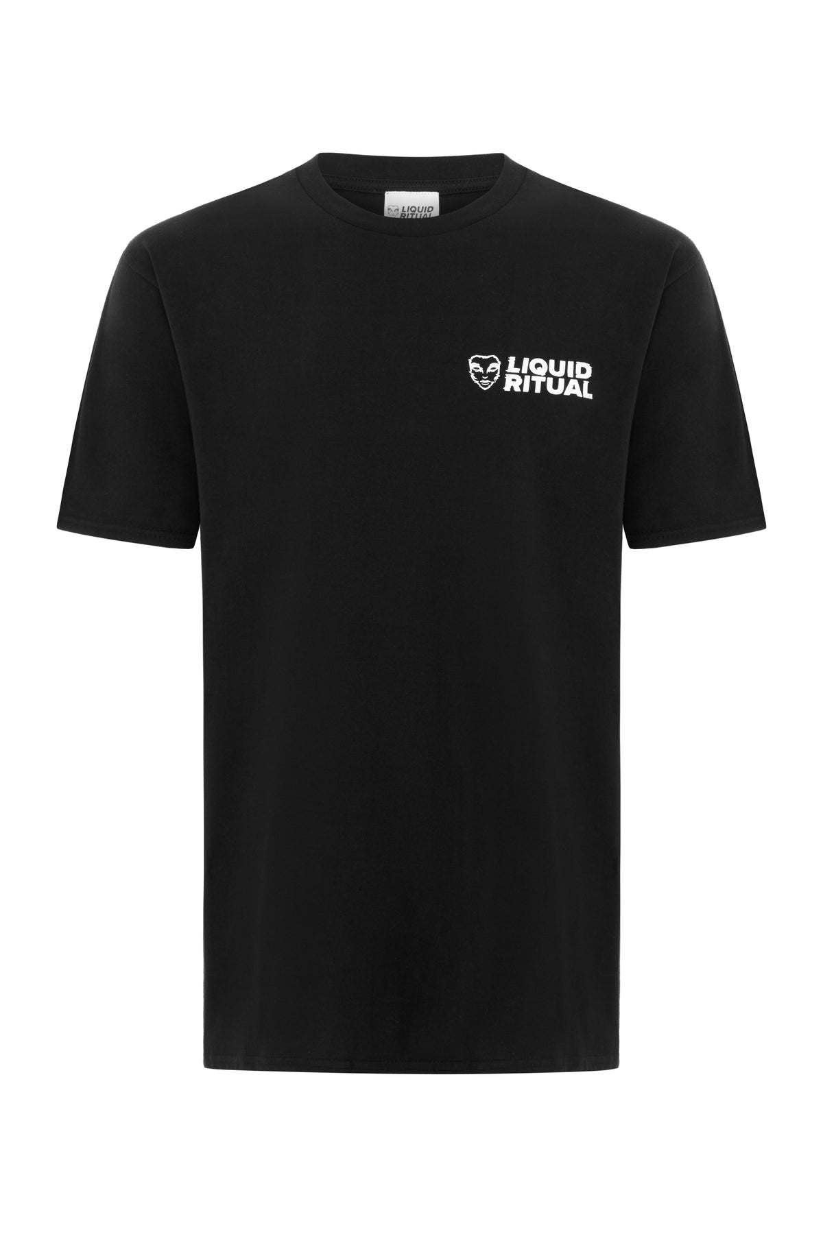 Image of Liquid Ritual Tee