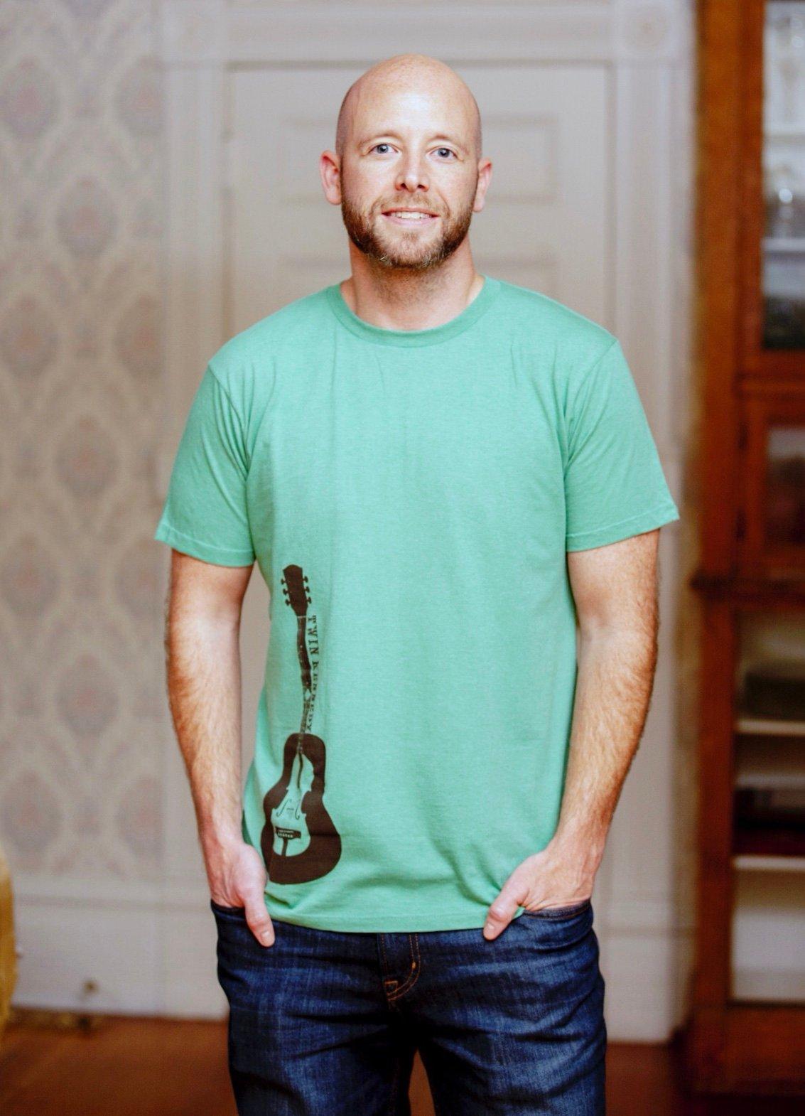 Adult Tshirt
