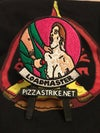 Loadmaster Patch