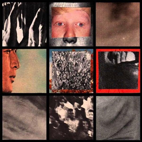 """Image of SFN / In Disgust - Split 7"""""""
