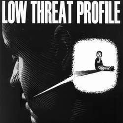 Image of Low Threat Profile - Product #3 7""