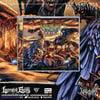 VULVODYNIA - Mob Justice - CD