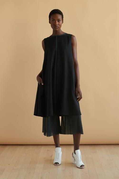 Gronchi Rosa dress