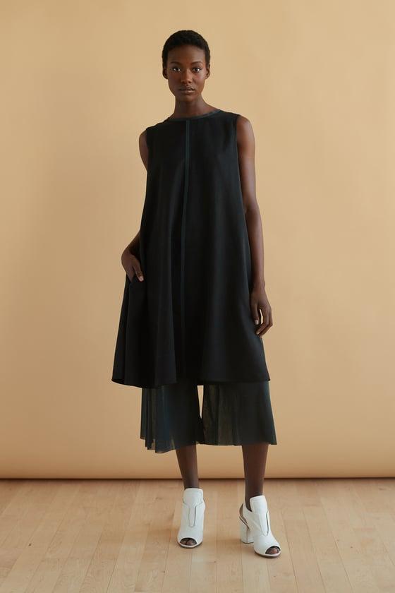Image of Gronchi Rosa dress