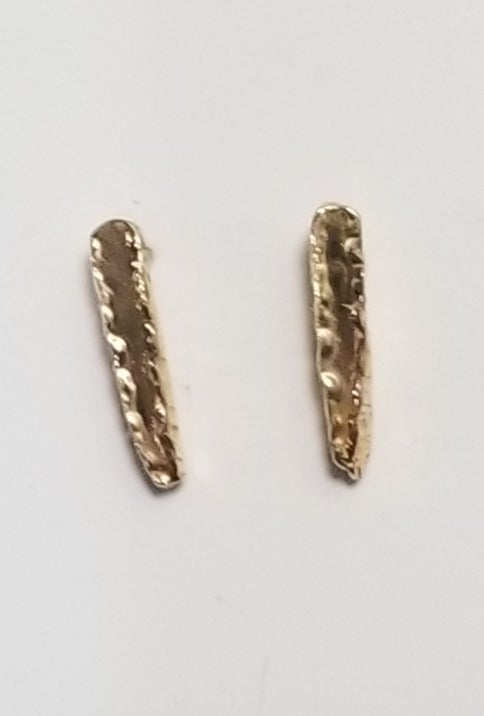 Image of tiny spike studs