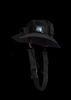 Image of DAREDEVIL HAT