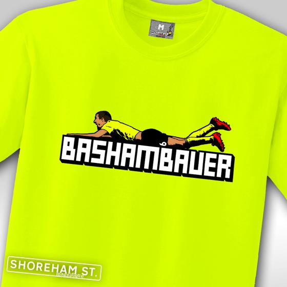 Image of Bashambauer Slide