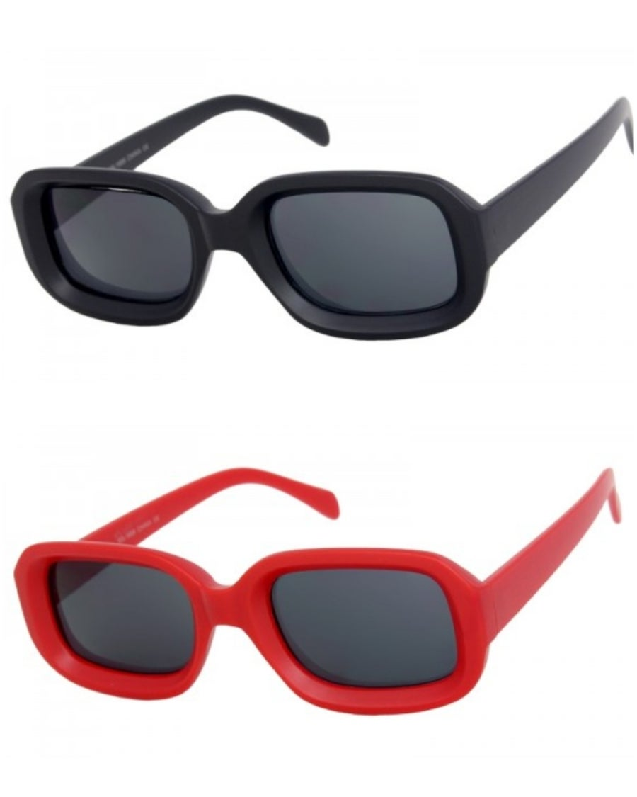 Image of Bedrock SHades