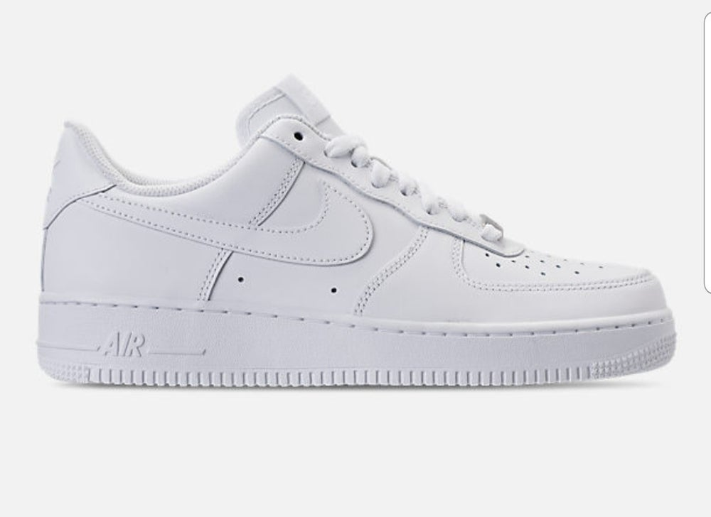 Image of  Holiday Freestyle AF1