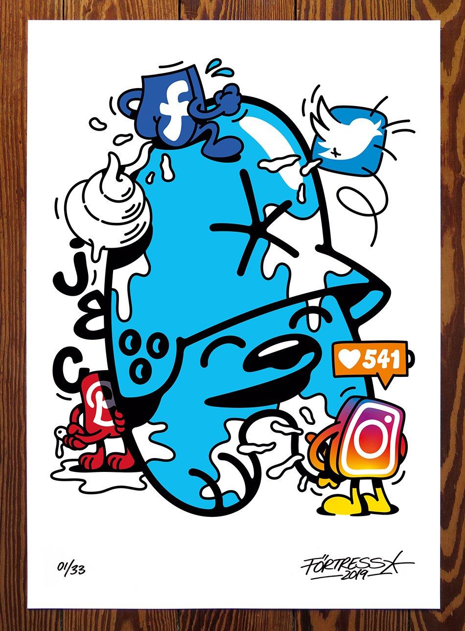 https://assets.bigcartel.com/product_images/237065921/PRINT-Socialmediabukakke-01.jpg?auto=format&fit=max&h=1000&w=1000