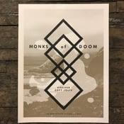Image of Monks Of Doom, Chicago 2019