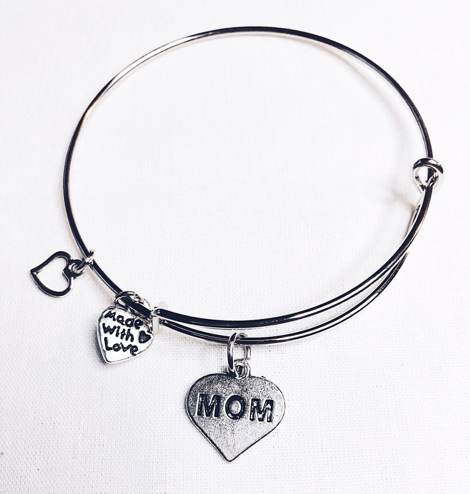 Image of Mom Bangle