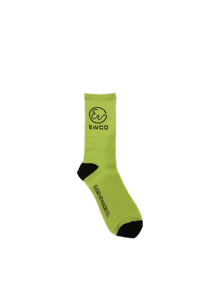 Image of EWCO SOCKS