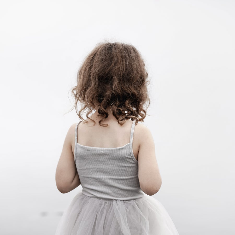 Image of Sophie Tulle