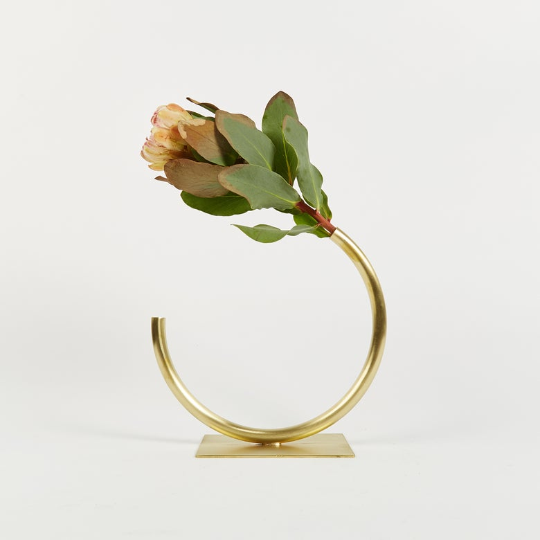 Image of Vase 778 - Best Practice Vase