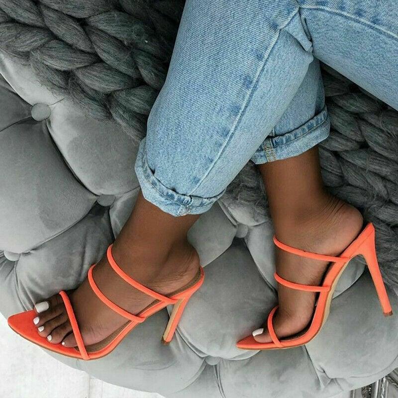 Image of Tango Orange