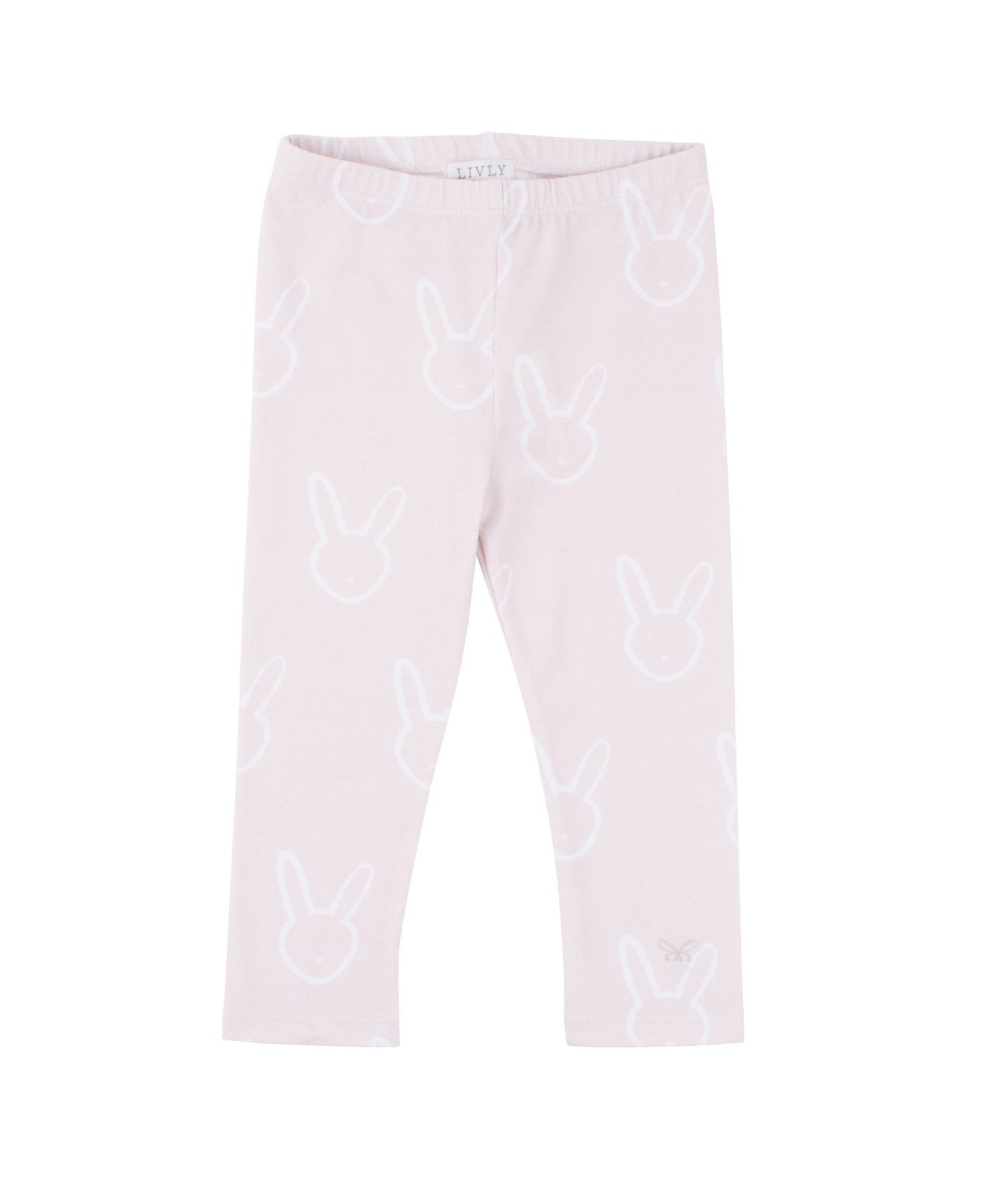 Image of Bunny Essential Pants