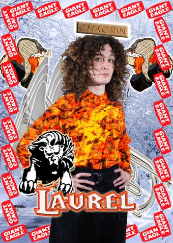 Image of Laurel
