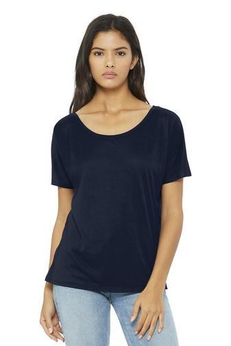 Image of Upgrade to a Slouchy Tee