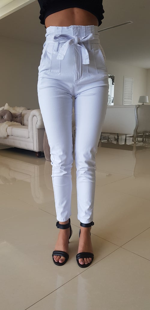 Image of SWEET LOVE JEANS