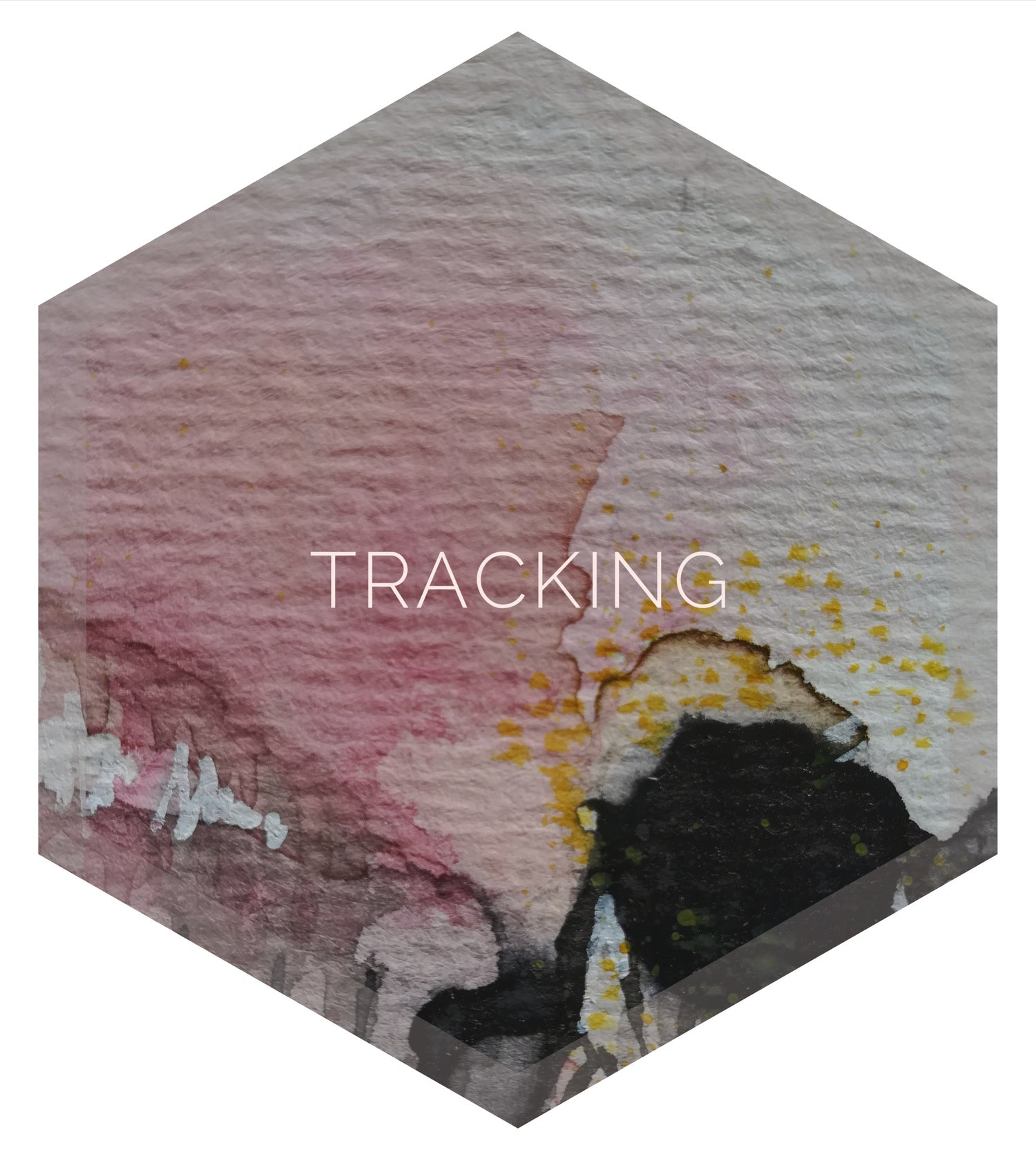 Image of Tracking on your purchase