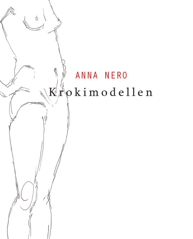 Image of Anna Nero / Krokimodellen