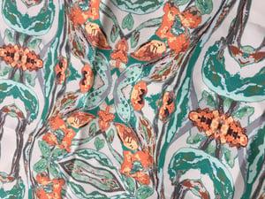 Image of 3000-1H Wallpaper/Fabric