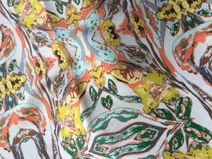 Image of 3000-1J Wallpaper/Fabric