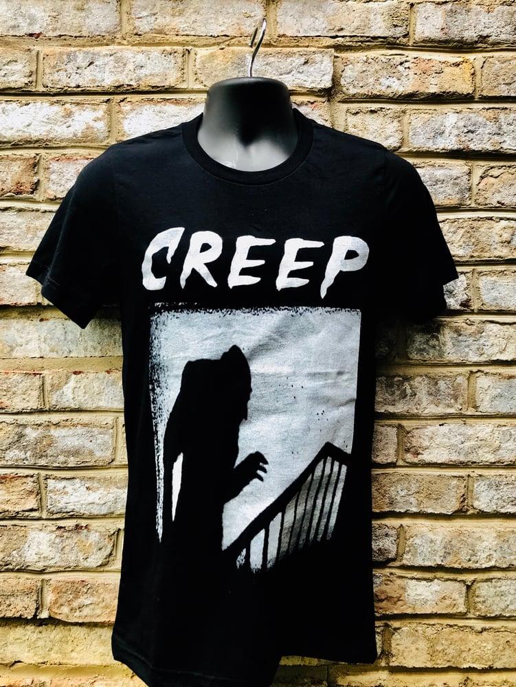 Image of CREEP