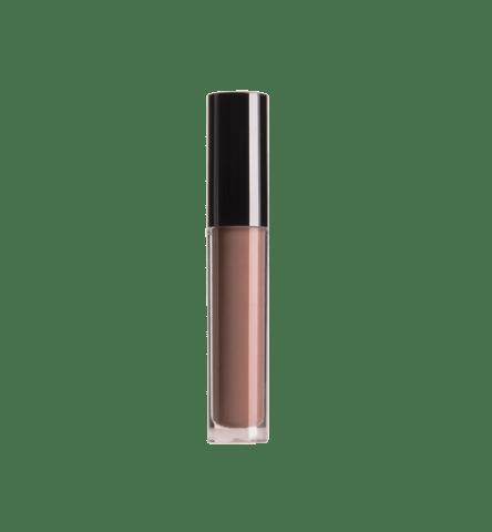Image of Naked Glam Gloss (full size)