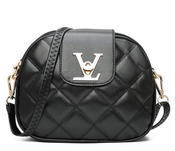 Image of LV INSPIRED