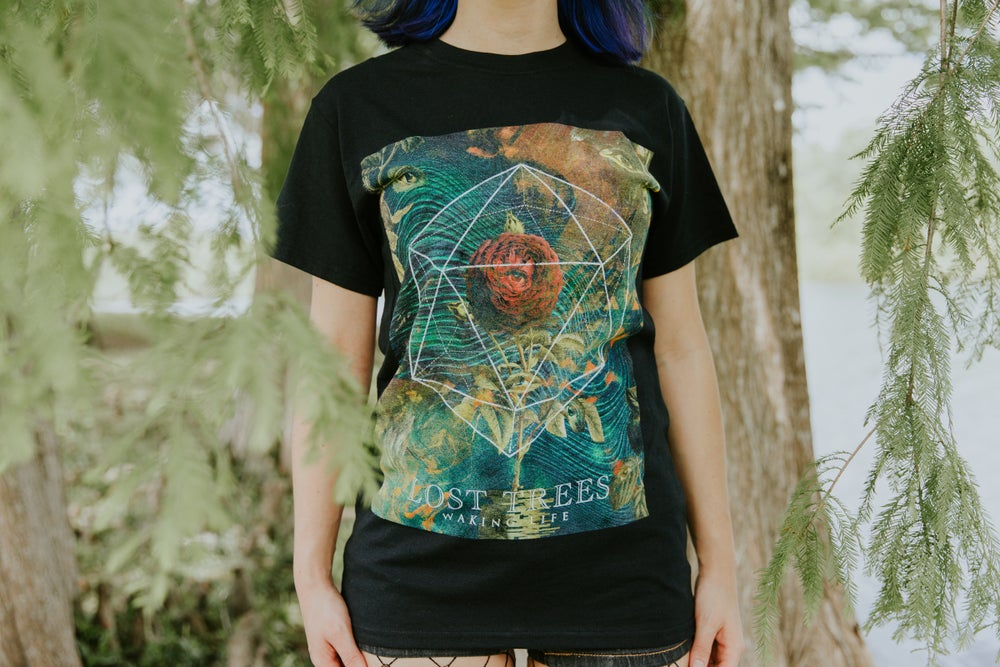 Isolate T Shirt