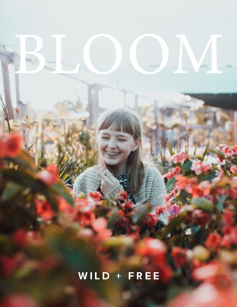 Image of BLOOM Content Bundle