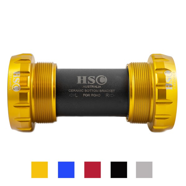 Image of Ceramic Thread Bottom Bracket for SRAM GXP
