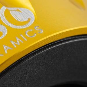 Image of Ceramic Thread Bottom Bracket for SRAM GXP