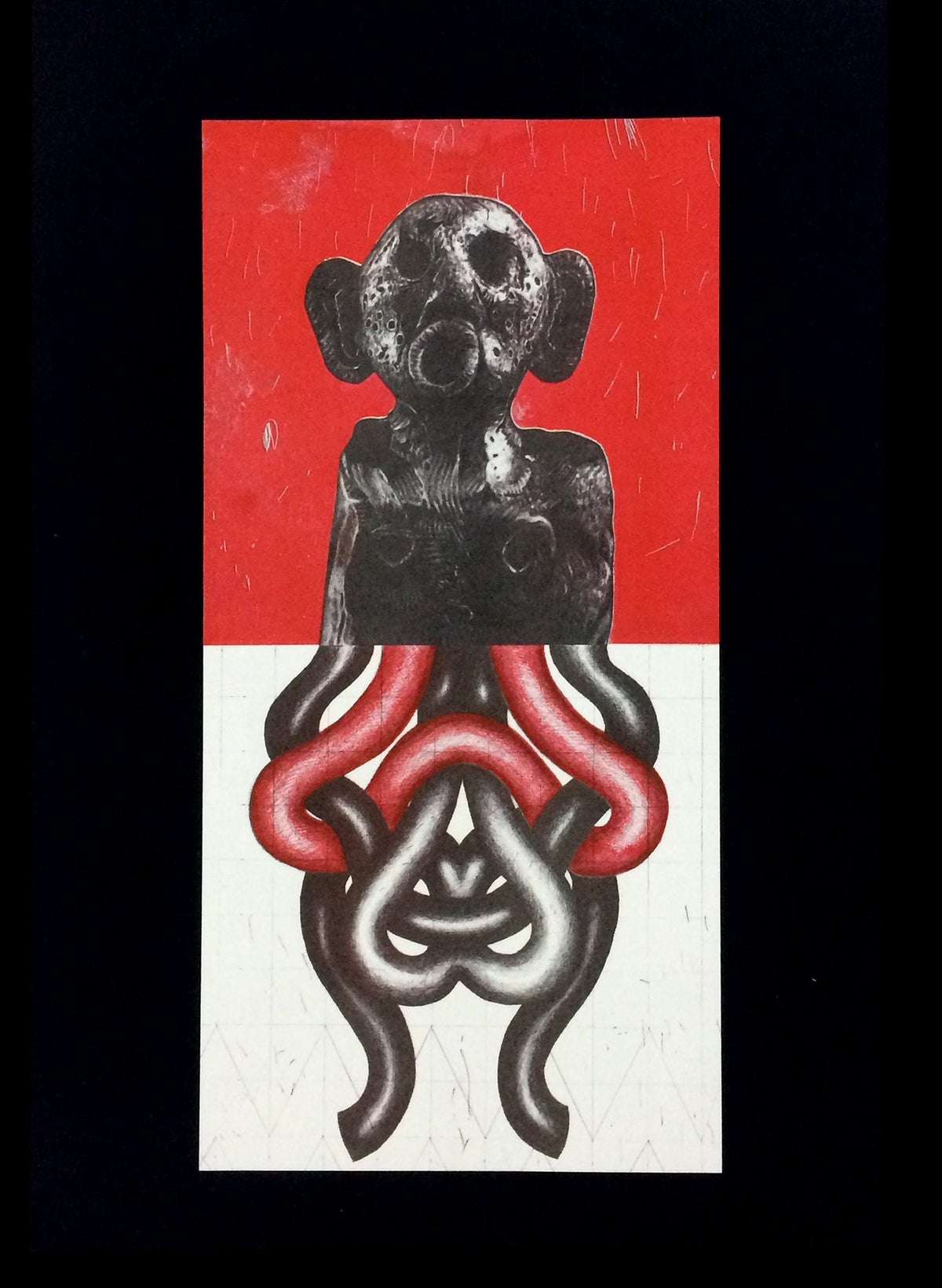 Image of Totem