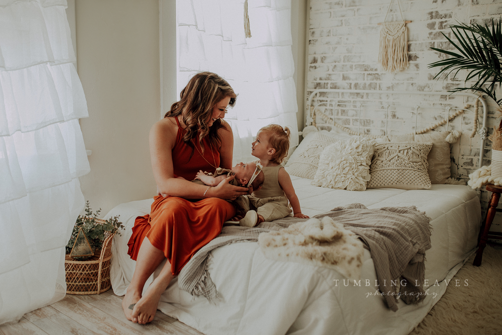 Image of Mama Love Sessions {$225}