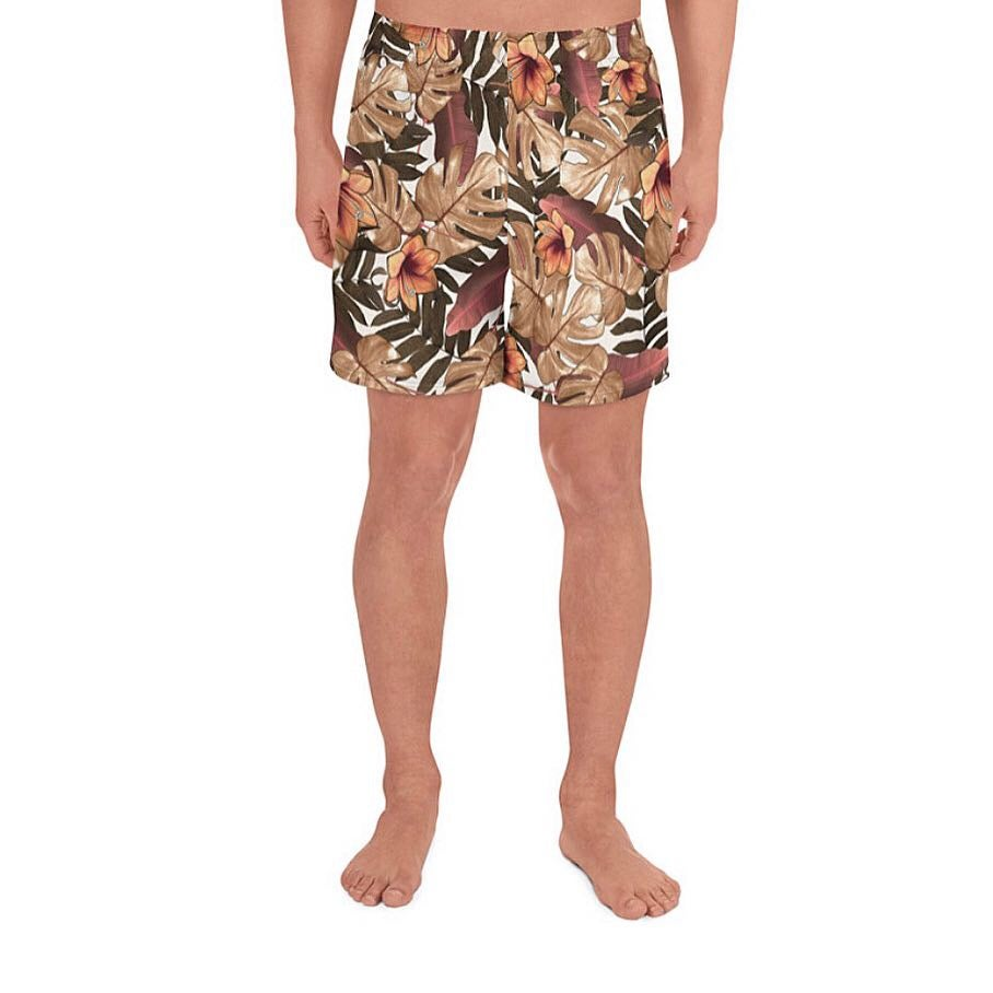 Image of Golden Hour Shorts