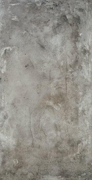Image of Esstisch Beton 3