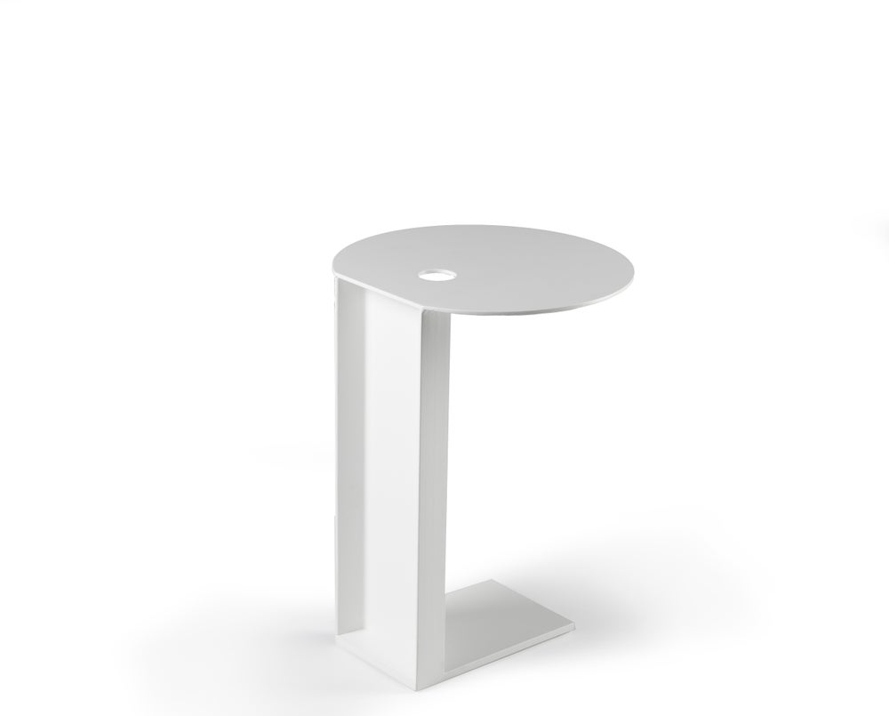 Image of lovejoy side table
