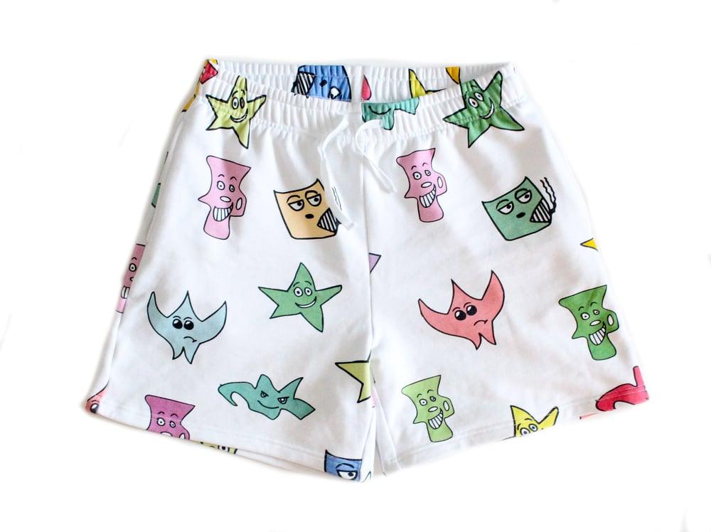 Image of Kindergarten Series Shorts