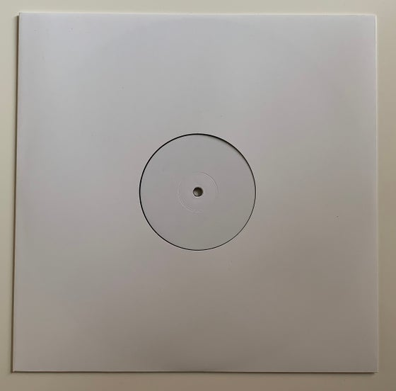"Image of 2 Go Mad In Boscaland - KVA009 / PARA005 - 12"" VINYL -White Label Version - SOLD OUT"