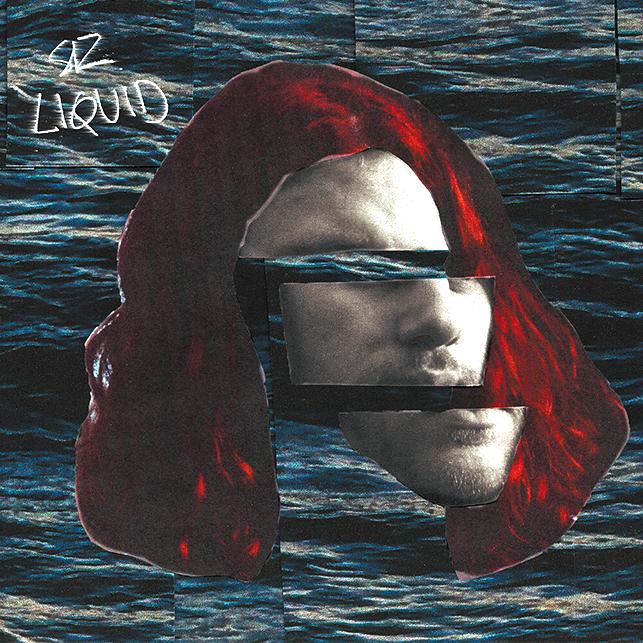 Image of LIQUID - SIZ